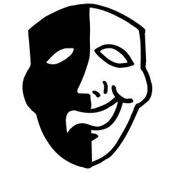 (un)Masked THIS WEEK! The 2015 Spring One Act