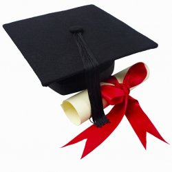 2010 Graduation Ceremonies Available on VHS or DVD!