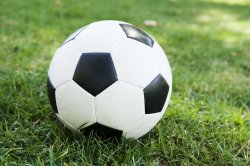 Boys Soccer Kicks Off Another Season